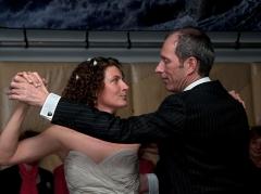 Bruiloft 2 maart 2012