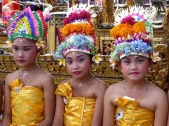 Indonesië deel 2