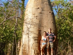 Madagascar deel 2