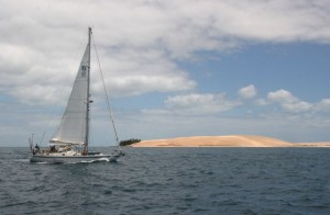 Mosambik 318